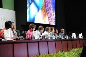 Cancun COP16 UNFCCC