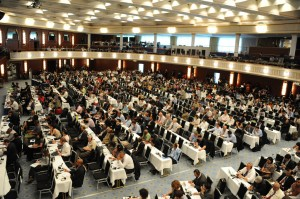 COP17 build-up: Is the world looking forward to Durban?