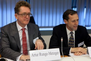 artur runge_metzger credit EU