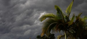 IPCC confirms link between climate change and extreme weather