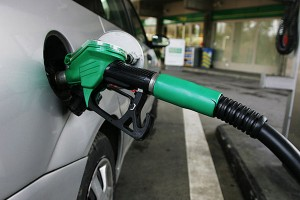 UK vehicles get cleaner and greener in 2011