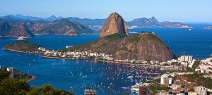 UNESCO: Vital fate of oceans on Rio+20 agenda