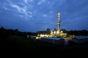 BHP Biliton Petroleum_BannerImage_Fayetteville_Night_High
