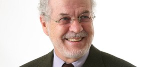 Zammit Cutajar to deliver analysis on UN climate talks