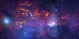 NASA High Res Image