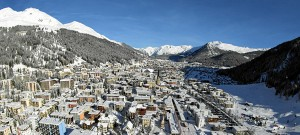 Davos 2012: What have we learnt?