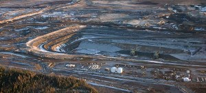 Why should you care about Canada's tar sands?