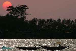 UK signs clean energy research agreement with Bangladesh