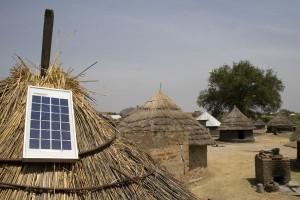 RTCC.org solar energy in Africa
