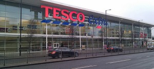Tesco: Energy efficiency measures have saved us £200m since 2006