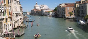 PHOTO GALLERY: 10 cities at risk from Climate Change