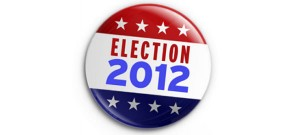 Election 2012: Romney, Santorum, Gingrich and Obama on US energy future