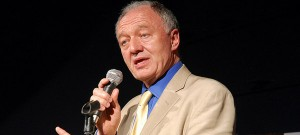 Livingstone vows to provide Londoners with low-cost, low-carbon energy