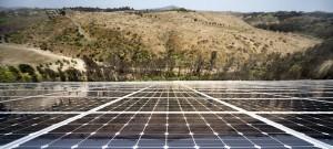 "Sustainable energy needs ""people power"" finance: Jeremy Leggett"