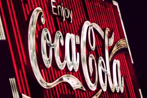 Big brands back away from climate change sceptic think tanks