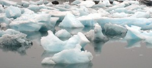 Research breakthrough: CO2 rises caused warming that ended last ice age
