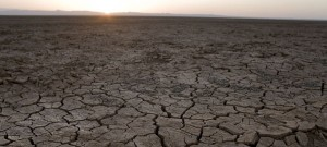 Comment: Why is desertification important?