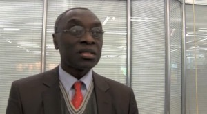 LCEDN VIDEO: The role of the private sector in developing capacity in Nigeria