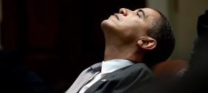 Will Obama run a green election campaign?