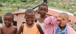 PODCAST: Heating water from South African rooftops