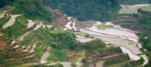 Rio+20 Business Focus: How hydropower is helping protect the Ifugao rice terraces in the Philippines