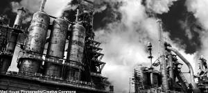 Bonn 2012: Taiwan's biggest polluter eyes up green benefits