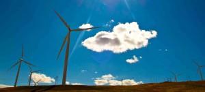 Caravan for climate jobs kicks off UK tour
