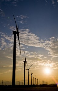 Mexico embarks on ambitious clean energy roll-out