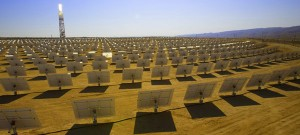 UNEP & REN21: 2011 saw record growth for renewable technologies