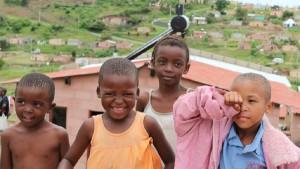 UNFCCC launches latest round of CDM Radio competition