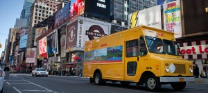 Rio+20 Business Focus: DHL eyes up carbon savings through sustainable logistics