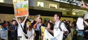 Rio+20: What next for civil society following Earth Summit 'failure'?