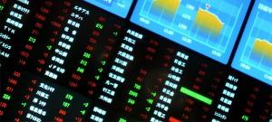 Stock Exchange boards