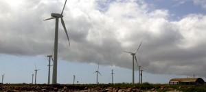 IEA: Clean Energy lags behind that needed for two degrees target