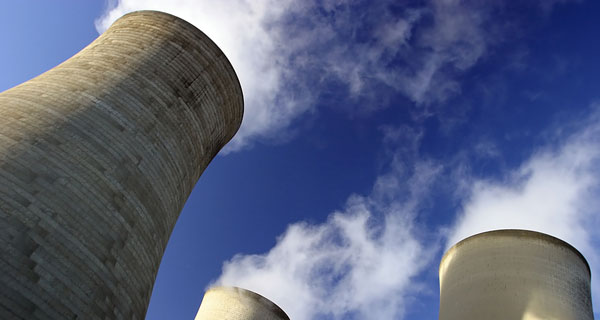 The Energy and Electricity Market Reform debacle - how UK government policy is failing the green economy