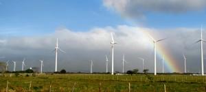 UNFCCC launches 2012 Clean Development Mechanism International Photo Contest