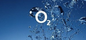 O2 and Amazon outages timely reminders that climate resilient ICT sector is vital for future prosperity