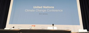 UNFCCC Durban Ambition workshop calls for better emissions reporting and information sharing