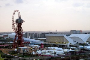 Green groups call on ArcelorMittal to underwrite Olympic carbon emissions