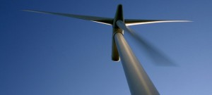 UK community energy could match Drax output but needs greater government support