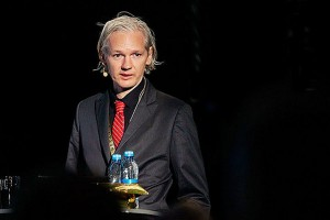 Wikileaks' climate change highlights
