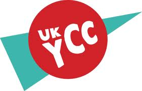 UKYCC Podcast: How young people can get involved in the international climate process