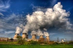 Bangkok 2012 - EU signals it will not adopt 30% emissions target