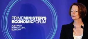 Bangkok 2012 - LDC chief confident Australia will sign up to Kyoto Protocol extension