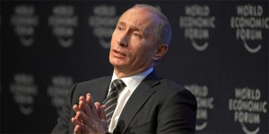 Russia considers signing up to Kyoto Protocol extension