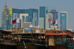 Bangkok 2012: Talks offer first glimpses of what Kyoto Protocol MK2 might look like
