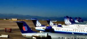 US Senate looks to pile pressure on EU aviation plans before election break