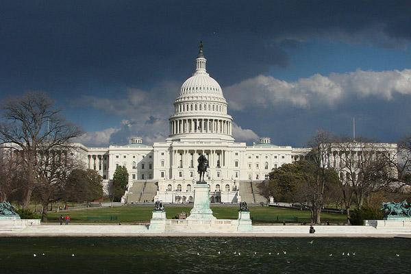 Republicans bid to stop Obama's 'War on Coal'