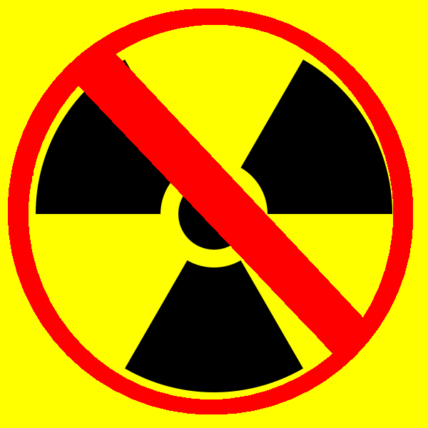 Japan's decision to phase out nuclear could be 'climate disaster'