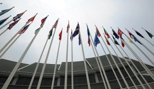 Bangkok 2012 – Poorest nations issue plea for support in climate battle while richest accused of watering down ambition